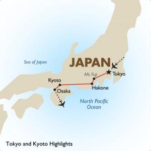 tokyo_and_kyoto_highlights