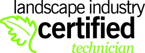 landscape industry certified technician (1)