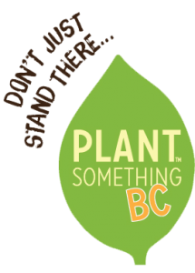 plant-something-expanded-logo-215x300